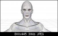 Click image for larger version.  Name:7bp7293giU.jpg Views:131 Size:29.7 KB ID:116734
