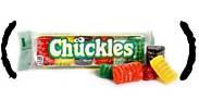 Name:  Chuckles.jpg Views: 502 Size:  6.4 KB