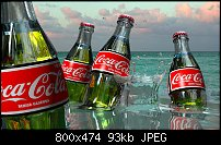 Click image for larger version.  Name:Coke in ocean.jpg Views:122 Size:93.1 KB ID:119234