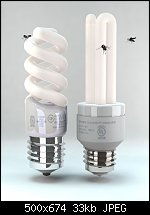 Click image for larger version.  Name:old-fasioned-lightbulbs-2016.jpg Views:109 Size:32.9 KB ID:119359