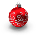 Name:  Ball-ornament-red.png