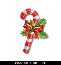 Click image for larger version.  Name:candy cane.jpg Views:54 Size:41.6 KB ID:125968