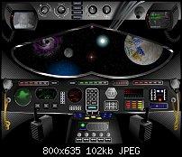 Click image for larger version.  Name:cockpit.jpg Views:173 Size:102.5 KB ID:106661