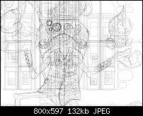 Click image for larger version.  Name:1Imagination_part5.jpg Views:115 Size:131.8 KB ID:107890