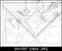 Click image for larger version.  Name:1Imagination_part6.jpg Views:110 Size:105.6 KB ID:107891