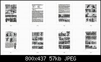 Click image for larger version.  Name:ov-2.jpg Views:52 Size:56.7 KB ID:122722
