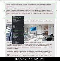 Click image for larger version.  Name:Push Function.jpg Views:9 Size:118.8 KB ID:125811