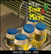 Click image for larger version.  Name:Sink-o'-the-Mayo.jpg Views:41 Size:79.8 KB ID:120839