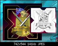 Click image for larger version.  Name:GrandMaster 2014.jpg Views:45 Size:140.7 KB ID:120841