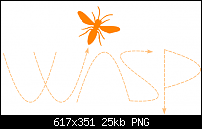 Click image for larger version.  Name:wasp-part-3.png Views:29 Size:25.0 KB ID:123859
