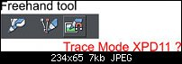Click image for larger version.  Name:tracemode.jpg Views:113 Size:6.8 KB ID:109337