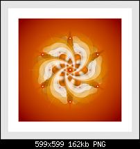 Click image for larger version.  Name:galaxy red.png Views:28 Size:161.8 KB ID:127698