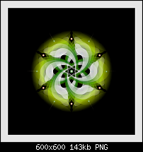Click image for larger version.  Name:galaxy green.png Views:29 Size:142.6 KB ID:127699