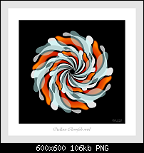 Click image for larger version.  Name:clownfish swirl.png Views:32 Size:106.3 KB ID:127804