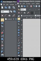 Click image for larger version.  Name:DesignerPro_2020-09-22_21.57.04.png Views:37 Size:68.8 KB ID:127920