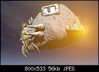 Click image for larger version.  Name:drajins-rock.jpg Views:35 Size:56.3 KB ID:124271