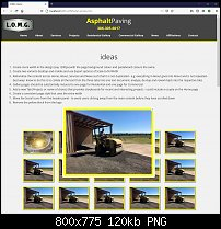 Click image for larger version.  Name:LOMG Home.jpg Views:13 Size:119.7 KB ID:128199
