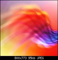 Click image for larger version.  Name:blender-halftoned.jpg Views:66 Size:95.3 KB ID:121348