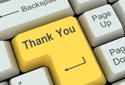 Name:  Thank-you-key.jpg Views: 42 Size:  14.9 KB
