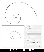Click image for larger version.  Name:spiral.jpg Views:37 Size:46.8 KB ID:123364