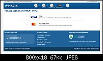 Click image for larger version.  Name:DPXupdate_noLogin-noPayPal.jpg Views:18 Size:67.5 KB ID:124678
