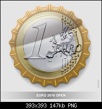 Click image for larger version.  Name:EURO OPEN.png Views:80 Size:146.6 KB ID:113719