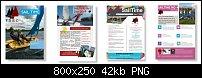 Click image for larger version.  Name:newsletter screenshot.jpg Views:15 Size:41.9 KB ID:128058