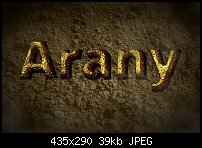 Click image for larger version.  Name:Arany.jpg Views:267 Size:39.2 KB ID:107875