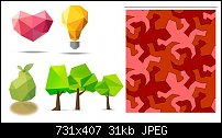 Click image for larger version.  Name:Ozone-gifts.jpg Views:130 Size:30.6 KB ID:113157