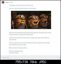 Click image for larger version.  Name:Xara Cloud.jpg Views:118 Size:76.2 KB ID:120550