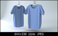 Click image for larger version.  Name:shirts0014.jpg Views:325 Size:11.3 KB ID:98758