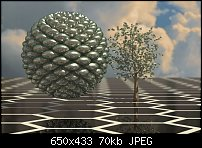 Click image for larger version.  Name:pimpleBall-scene.jpg Views:336 Size:70.3 KB ID:99198