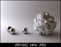 Click image for larger version.  Name:mech-spheroid.jpg Views:314 Size:13.6 KB ID:99449