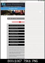 Click image for larger version.  Name:E7FC9DD5-55DD-4E9D-B695-5E81322C77CB.jpg Views:10 Size:79.2 KB ID:129232
