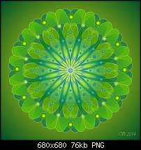 Click image for larger version.  Name:little-op-art4 -green.jpg Views:491 Size:76.1 KB ID:103610