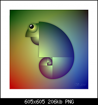 Click image for larger version.  Name:rainbow-chameleon.png Views:268 Size:205.8 KB ID:104944