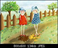Click image for larger version.  Name:Манюня1.jpg Views:137 Size:133.6 KB ID:77733