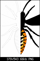 Click image for larger version.  Name:wasp-part-2.png Views:28 Size:65.6 KB ID:123858