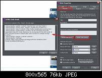 Click image for larger version.  Name:bandicam 2019-08-15 16-48-29-017.jpg Views:19 Size:76.0 KB ID:124791