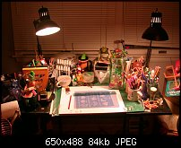 Click image for larger version.  Name:my-drawing-table.jpg Views:60 Size:84.5 KB ID:119618