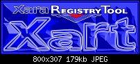 Click image for larger version.  Name:Xart Logo.jpg Views:339 Size:178.6 KB ID:96087