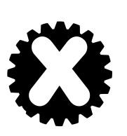 Name:  XaRT icon.jpg Views: 837 Size:  8.9 KB