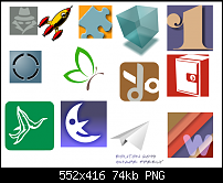 Click image for larger version.  Name:icons thumb.png Views:229 Size:74.0 KB ID:125588