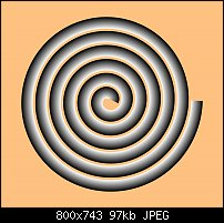 Click image for larger version.  Name:ArchSpiral.jpg Views:28 Size:96.5 KB ID:129053
