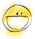 Name:  big-cartoon-smiley.jpg Views: 50 Size:  5.5 KB