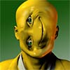 Name:  Smiley-guy.jpg Views: 45 Size:  5.9 KB