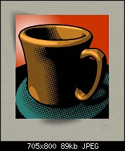 Click image for larger version.  Name:Brew ha ha.jpg Views:24 Size:88.7 KB ID:129797