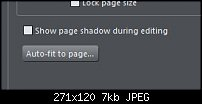 Click image for larger version.  Name:Shadow.jpg Views:30 Size:6.7 KB ID:129861