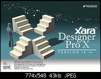 Click image for larger version.  Name:Xare v 18.jpg Views:29 Size:42.8 KB ID:129921