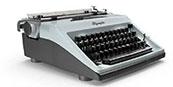 Name:  Manual-typewriter.jpg Views: 74 Size:  7.4 KB